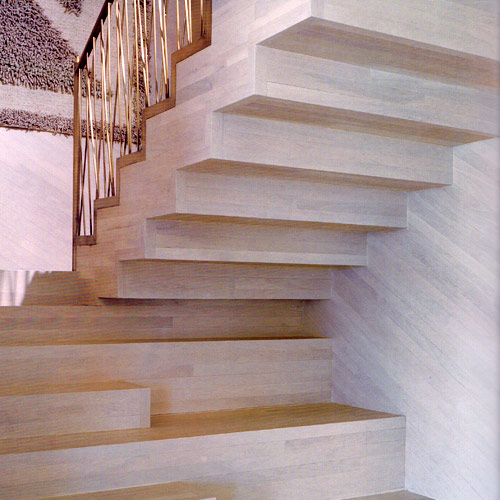 home-Book-Staircase