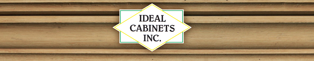 Ideal Cabinets Inc.